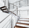 https://www.studioverticale.com/uploads/images/stairs-modern-thumbnail.jpg